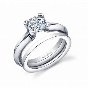 platinum diamond wedding rings loro ipunya With platinum diamond wedding rings