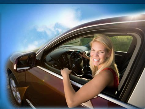 Cheap Car Insurance Drivers 25 by Secret Ways To Lower Cheap Car Insurance For New Drivers