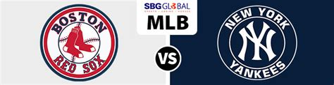 Sunday Night MLB Betting Action from Yankee Stadium Renews ...
