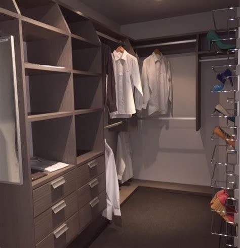Small Width Wardrobes by Gallery Simply Wardrobes