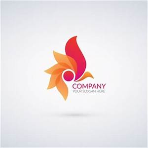 Logo Templates vectors, +19,200 free files inAI,EPS format