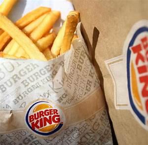 Burger King Lieferservice Dresden : fastfood kette diese filialen von burger king liefern nach hause welt ~ Eleganceandgraceweddings.com Haus und Dekorationen