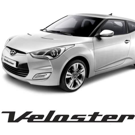 Hyundai Sonata Aftermarket Parts by Sonata And Veloster Aftermarket Parts