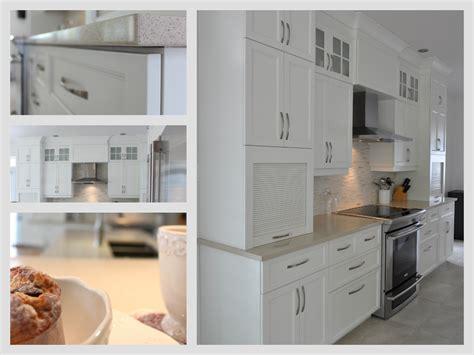 cuisine rouen déco modele d armoires de cuisine rouen 2822 modele