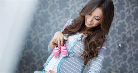 Cara Agar Tidak Hamil Lagi Setelah Melahirkan 10 Ciri Wanita Hamil Anak Perempuan Yang Paling Akurat