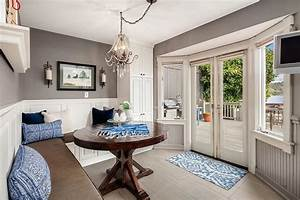 Best, Gray, Paint, Colors, By, Sherwin, Williams