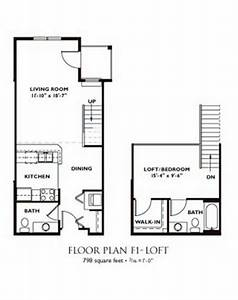 madison apartment floor plans nantucket apartments madison With plan of 1bed room flat