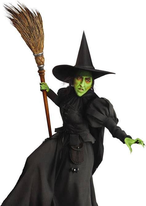 witch png image purepng  transparent cc png image