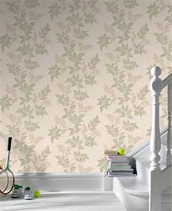 Related Keywords & Suggestions for homebase wallpaper
