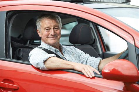 Drivers of any age can raise deductibles, bundle with home or renter's insurance or reduce. Ohio Car Insurance Companies Review - Car Insurance Companies Review