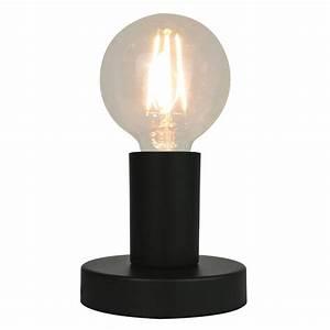 Lampe De Chevet Sans Fil : lampe a poser sans fil ~ Dailycaller-alerts.com Idées de Décoration