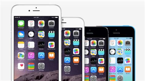 iphone 6 buy every iphone
