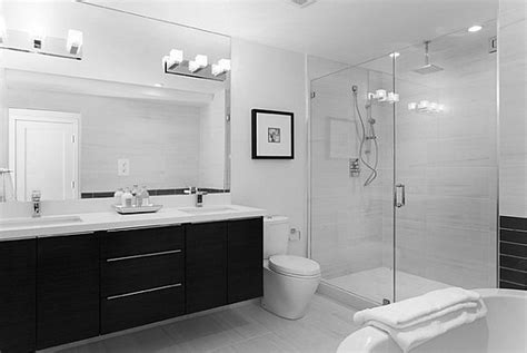 Modern Bathroom Fixture Sets by Stunning Bathroom Lights Ideas Lighting Sets Bath Vanity