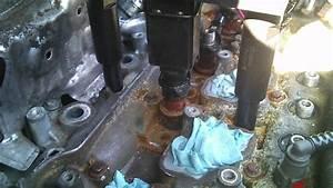 Vauxhall Vivaro 2 0 M9r Engine - Stage 1