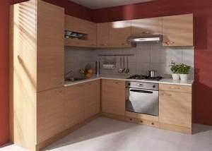 Desky za kuchyňskou linku ikea