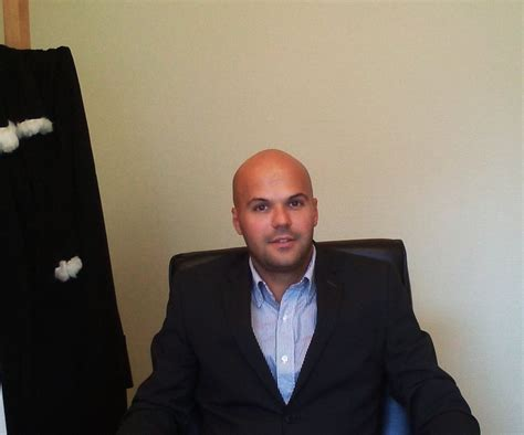 cabinet d avocat droit immobilier stage cabinet avocat lyon 28 images rudigoz associ 233 s implante cayse avocats rue de la
