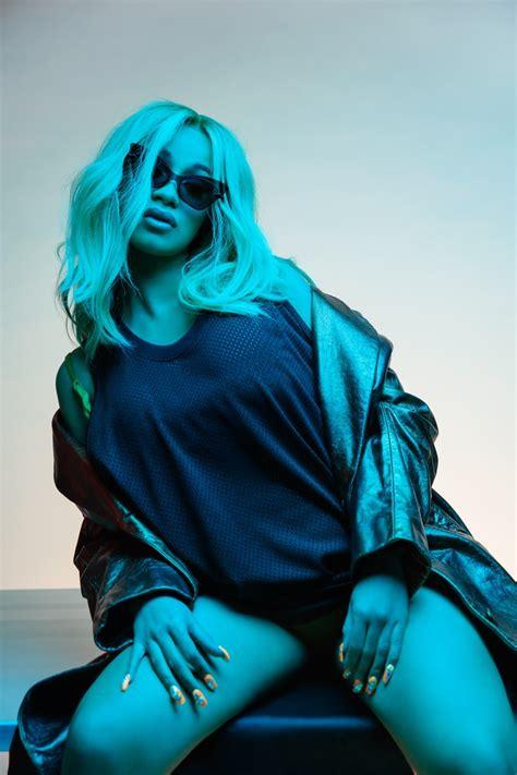 Cardi B Makes Shocking Nicki Minaj Confession - That Grape ...