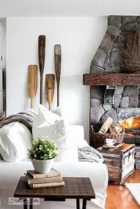 A new winter white Ektorp 3.5 sofa living room - Funky ...