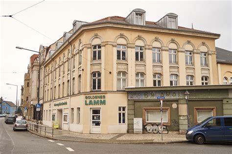 Wohnung Mieten Dresden Wilder Mann by Trachau Der Ort Bei Den Trachenbergen So Lebt Dresden