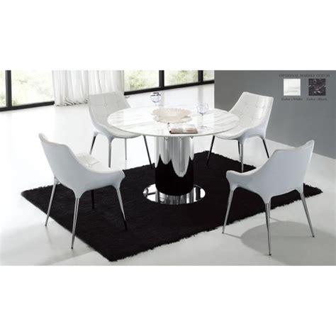 ensemble table et chaise salle manger ensemble table et chaise de salle a manger