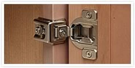 Merillat Kitchen Cabinet Hinges anybody specifics on the hinges merillat uses