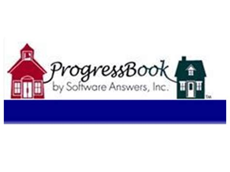 progressbook maple heights city schools