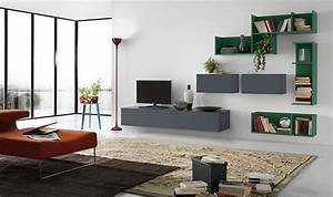 Several tips on how to decorate your living room homesfeed for Several living room ideas can count