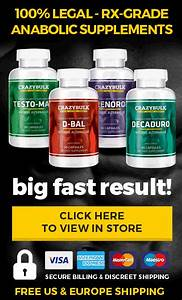 Supplement Reviews  Male  U0026 Female Enhancements  Workout Supplements