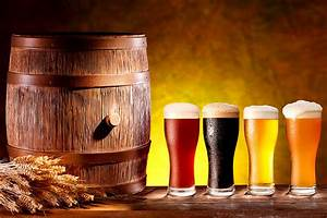 Kalorien Berechnen Essen : bier kalorien wie viel kcal hat bier ~ Themetempest.com Abrechnung