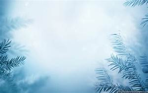 Winter Background - PowerPoint Backgrounds for Free ...