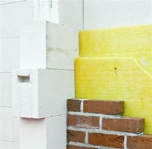Dämmung Außenwand Material : d mmung au enwand material dm44 hitoiro ~ Whattoseeinmadrid.com Haus und Dekorationen