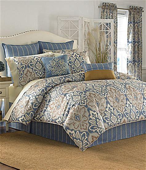 dillards bedding sets