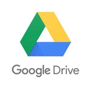 wat kies ik  dropbox  google drive  onedrive tppc izegem