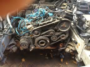 similiar 2006 bmw 750li engine keywords 2006 bmw 750li engine diagram on bmw wiring diagram