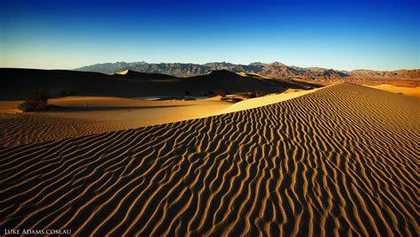 wallpaper death valley   wallpaper  usa desert