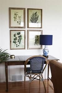 The, Inspired, Room, -, Keyifli, Bir, Ev