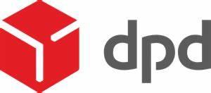Dpd Hotline Nummer : dpd logo vector eps free download ~ Yasmunasinghe.com Haus und Dekorationen