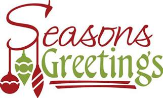 seasons greetings images cliparts co