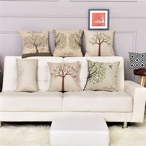 Room Decor Pillows by How To Decorate Room With Floor Pillow Custom Home Design