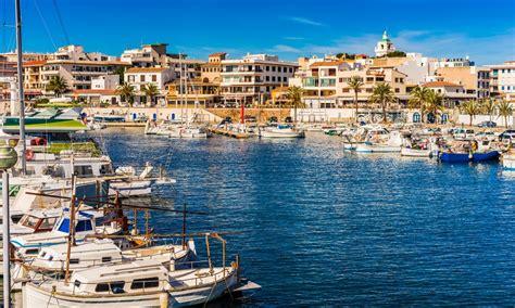 Haus Mieten Mallorca Cala Ratjada by Das Sind Die 10 Sch 246 Nsten Orte Auf Mallorca Kukksi De