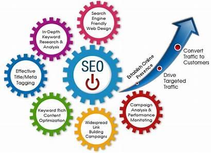 Seo Services Uae Al Ain Company Digital