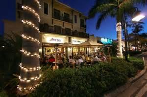 alberto s on fifth italian restaurant naples menu prices restaurant reviews tripadvisor