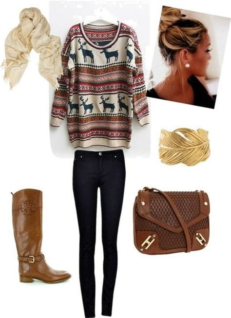 fall fashion outfits tumblr shopping guide   number    buy cute clothes