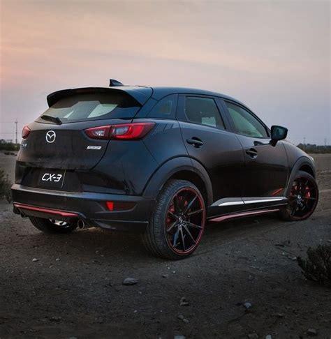 Mazda Cx3 Modification by 25 Best Ideas About Mazda Cx5 On Mazda Cx 8