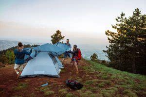 pop  tents camping tents  easy instant set
