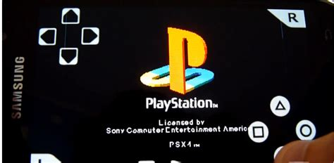 best ps1 emulator for android how to play playstion on android all device