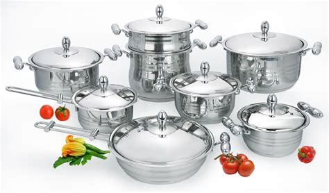 kitchen collection outlet store cookware set all clad outlet