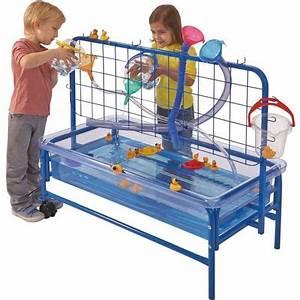 Sand Wasser Spieltisch : aktionsaufsatz zum wasser sand spieltisch sand ~ Whattoseeinmadrid.com Haus und Dekorationen