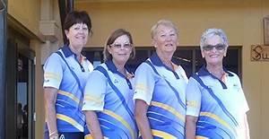 Tea Gardens Women's Bowling Club Championship Fours – News ...