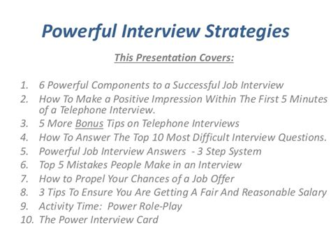 Melbourne Resumes Bonnie by Melbourne Resumes Presents 8 Powerful Strategies